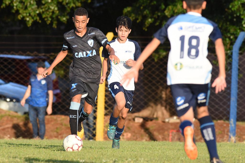 Londrina_Sub-13_11-12-2018_Foto_GustavoOliveira04_