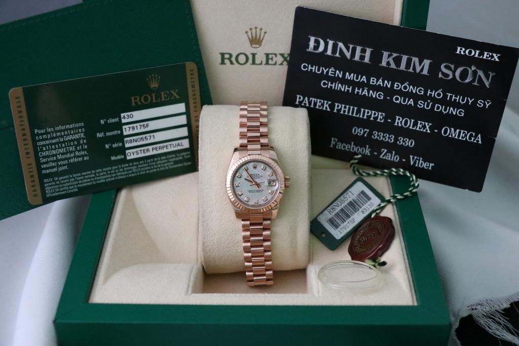 0973333330 | Cửa hàng thu mua đồng hồ rolex cũ chính hãng giá cao - đồng hồ hubl