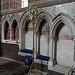 <p><a href=&quot;http://www.flickr.com/people/brokentaco/&quot;>Brokentaco</a> posted a photo:</p>&#xA;&#xA;<p><a href=&quot;http://www.flickr.com/photos/brokentaco/45645347084/&quot; title=&quot;Church of St Peter, Fordham, Cambridgeshire&quot;><img src=&quot;http://farm5.staticflickr.com/4849/45645347084_06c1a01b73_m.jpg&quot; width=&quot;240&quot; height=&quot;160&quot; alt=&quot;Church of St Peter, Fordham, Cambridgeshire&quot; /></a></p>&#xA;&#xA;<p>Sedilia</p>