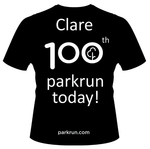 t-shirt-100-clare