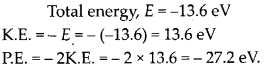 NCERT Solutions for Class 12 Physics Chapter 12 Atoms 3