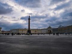 Saint PetersburgSaint - Hermitage Museum (Госуда́рственный Музе́й Эрмита́ж) 27