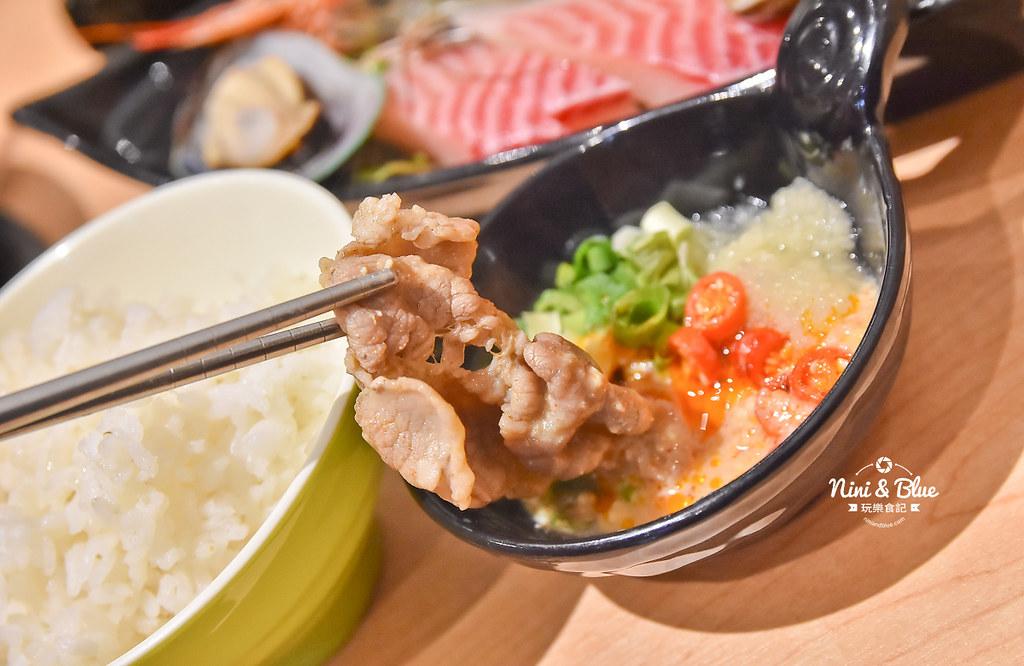 台中火鍋推薦 大樂鍋 海陸鍋 燒酒雞 麻辣28