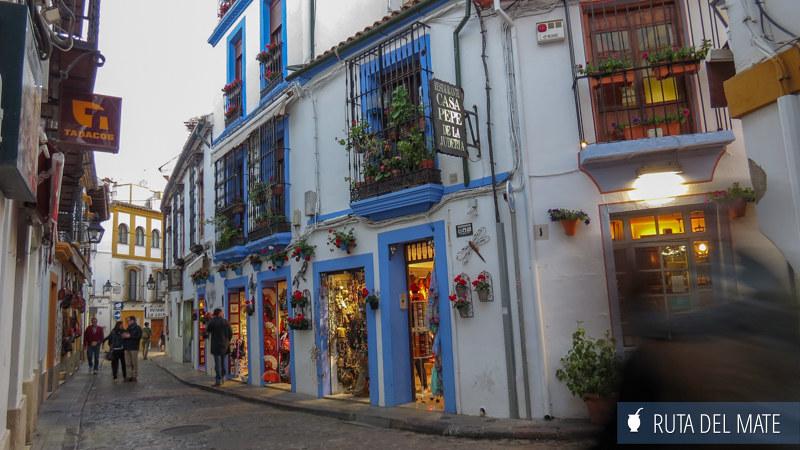Qué ver en Córdoba IMG_6010