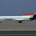 EI-BVI (Ryanair) by Steelhead 2010