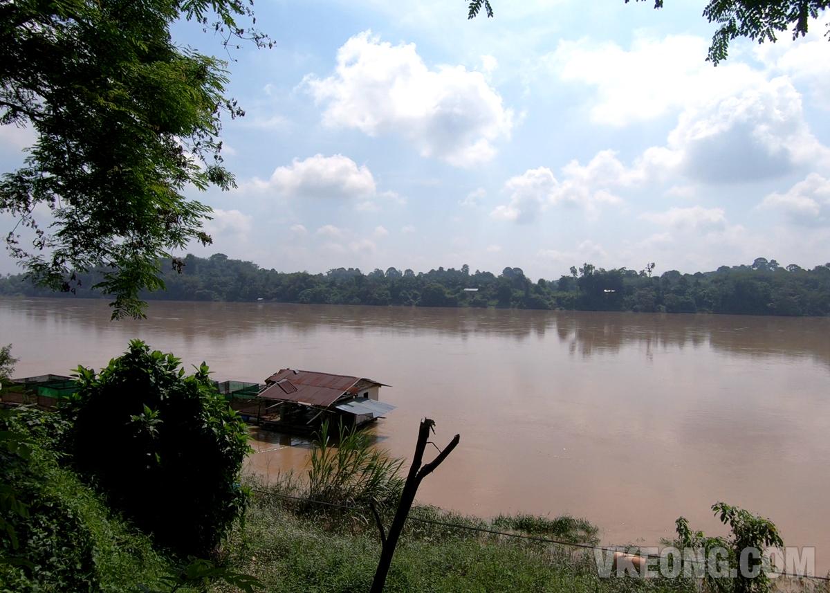 Temerloh-Pahang-River-View