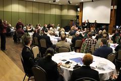 Veterans Reception-61