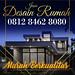 PROFESSIONAL, 0812 8462 8080 (Call/WA), Jasa Arsitek Rumah Industrial Jakarta