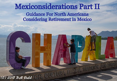 Mexiconsiderations Part 2