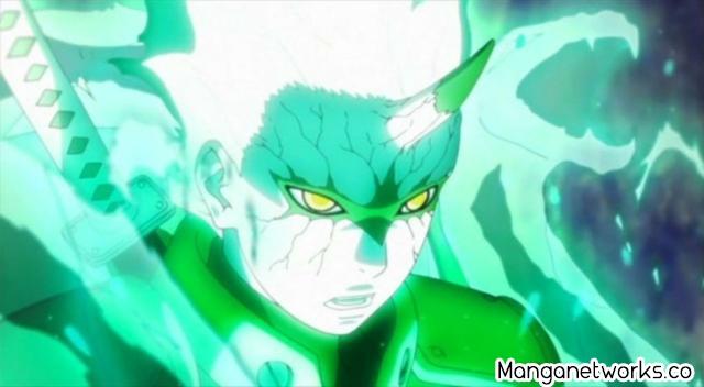 45910214435 d7d7e827fc o Vì những lý do này, arc mới nhất của Boruto: Naruto Next Generation khiến khán giả chán nản