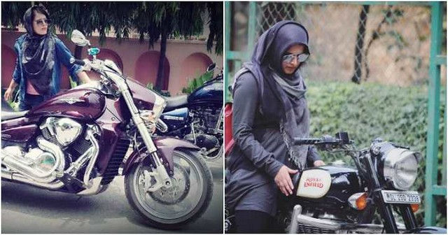 4789 8 annoying things men do when they DATE a Hijabi girl for the first time 02