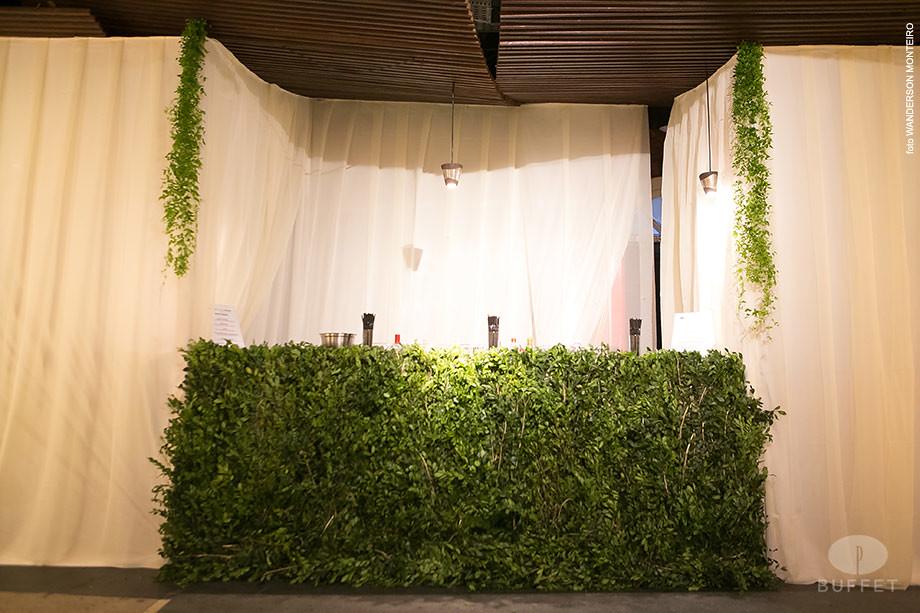 Fotos do evento CASAMENTO ARIANE E OTÁVIO em Buffet