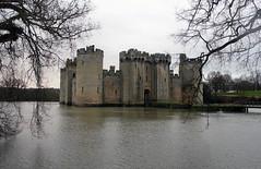 2012 12 Bodiam Castle 3 edit