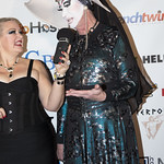 Cybersocket Awards 2019 - Hosts Chi Chi and Roma -258