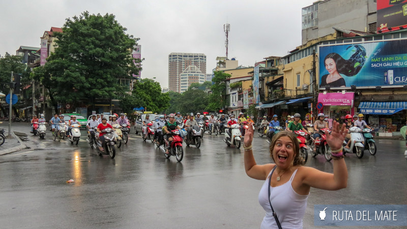 Qué ver en Hanoi IMG_3387