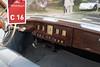Austin Sheerline Princess Delahaye 1949 - CDSD2018 _IMG_4740_DxO