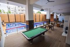 Swimming Pool 6