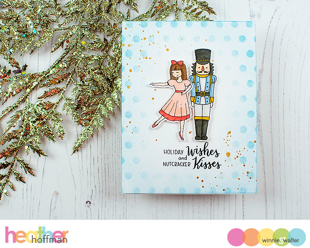 heather_Cards-11-26-18-158