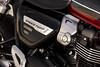 Triumph 1200 Speed Twin 2019 - 18