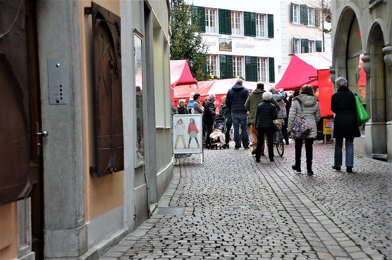 Christmas Market Solothurn 05.12 (2)
