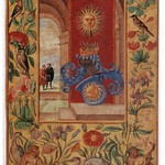 Splendor Solis Alchemy Illustrations
