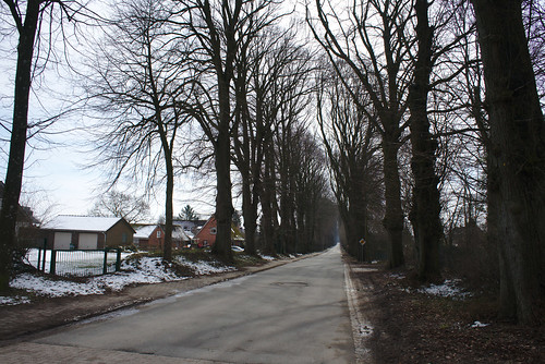 Schleswig-Holstein