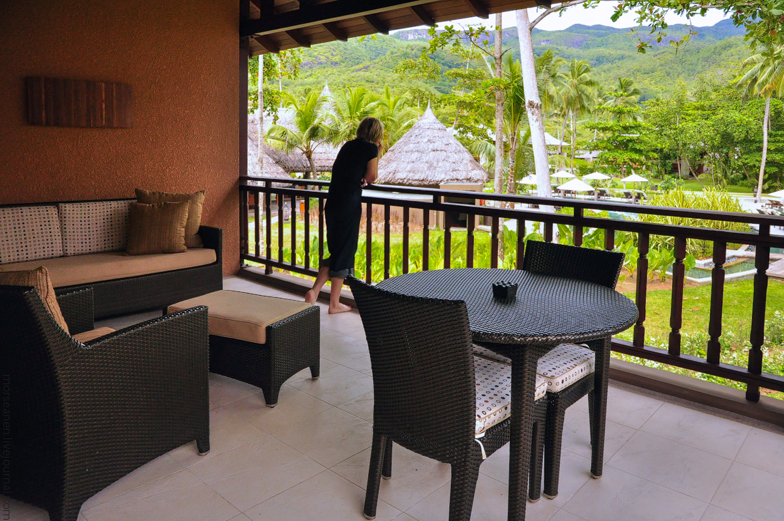 View-Seychelles