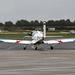 G-BYXZ_Grob_Tutor_T1_6FTS_'100YearsRAF'_RAF_Duxford20180922_12