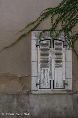 Rue du Moulin de Bord, Argenton-sur-Creuse - Photo of Chavin