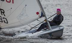 Sunday Sailing windy