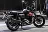 Moto-Guzzi 750 V7 III Carbon 2018 - 5