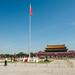 <p><a href=&quot;http://www.flickr.com/people/iksiukasan/&quot;>A. Aleksandravičius</a> posted a photo:</p>&#xA;&#xA;<p><a href=&quot;http://www.flickr.com/photos/iksiukasan/46715283032/&quot; title=&quot;Tiananmen Square, Beijing, China&quot;><img src=&quot;http://farm5.staticflickr.com/4849/46715283032_03b05561e3_m.jpg&quot; width=&quot;240&quot; height=&quot;160&quot; alt=&quot;Tiananmen Square, Beijing, China&quot; /></a></p>&#xA;&#xA;<p><strong><a href=&quot;http://www.afoto.eu/&quot; rel=&quot;noreferrer nofollow&quot;>Portfolio</a> | <a href=&quot;http://www.facebook.com/afoto.eu?v=wall&amp;amp;ref=ts&quot; rel=&quot;noreferrer nofollow&quot;>Facebook</a> | <a href=&quot;http://twitter.com/NejauNet&quot; rel=&quot;noreferrer nofollow&quot;>Twitter</a> | <a href=&quot;http://www.gettyimages.com/search/2/image?assettype=image&amp;amp;artist=aleksandravicius&amp;amp;sort=best&amp;amp;excludenudity=true&quot; rel=&quot;noreferrer nofollow&quot;>Getty Images</a> | <a href=&quot;http://instagram.com/afotoeu&quot; rel=&quot;noreferrer nofollow&quot;>Instagram</a> </strong></p>
