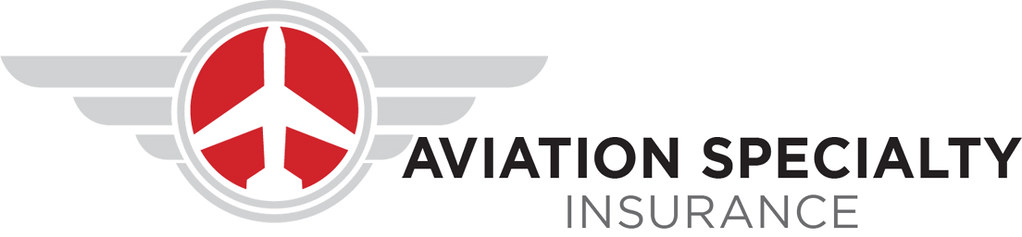 Aviation Specialty Insurance job details and career information