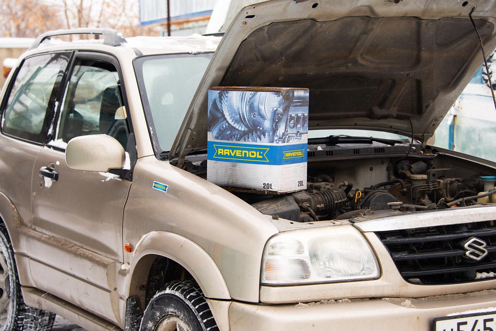 Моторное масло поставляется в удобных 20л упаковках
