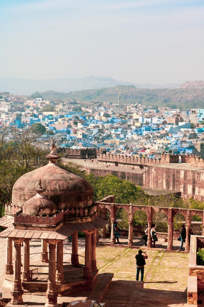 Jodhpur - 08