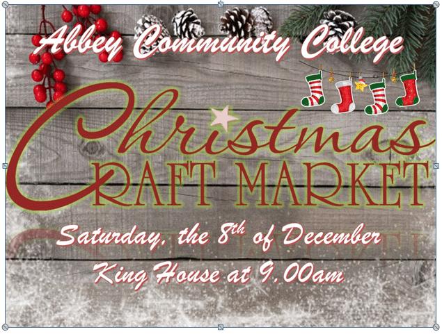 ACC-Christmas-Market