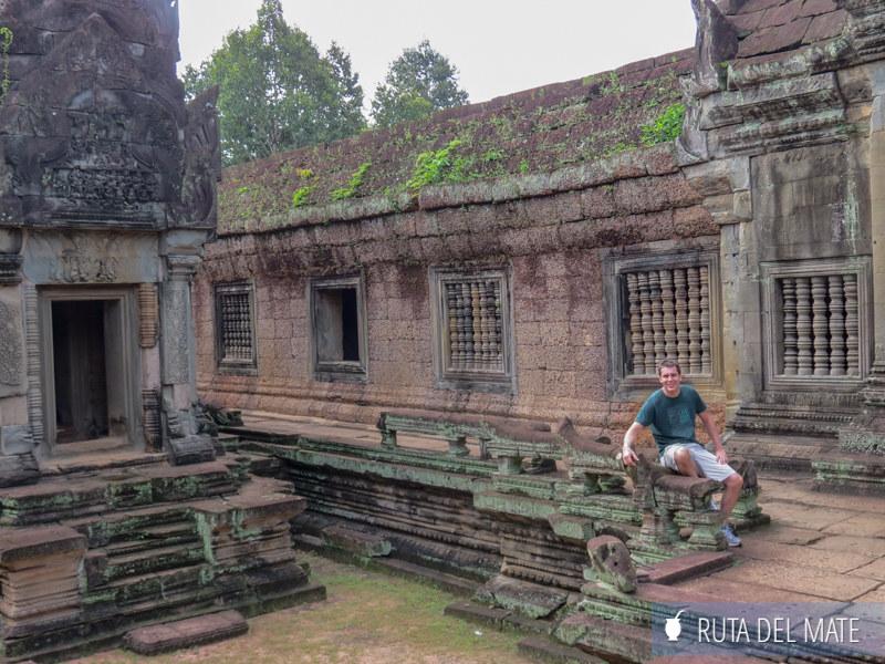 Visitar Angkor Wat en tuk-tuk IMG_0746