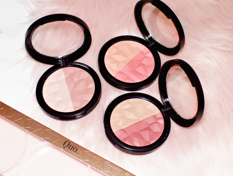 quo holiday 2018 Sweet Cheeks Blush Set (3)