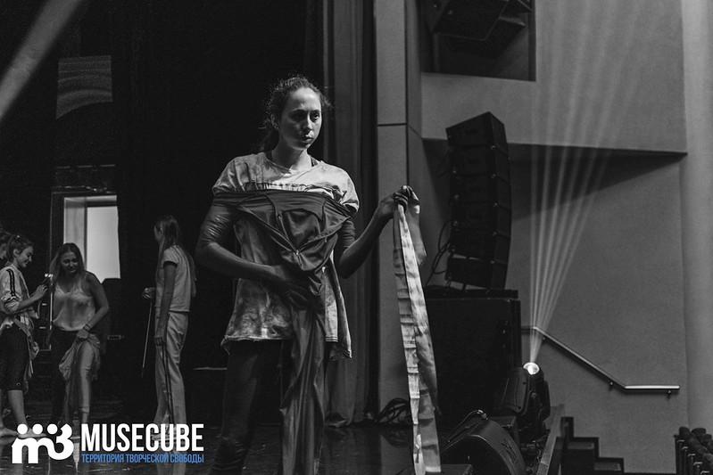 fomin_backstage_014