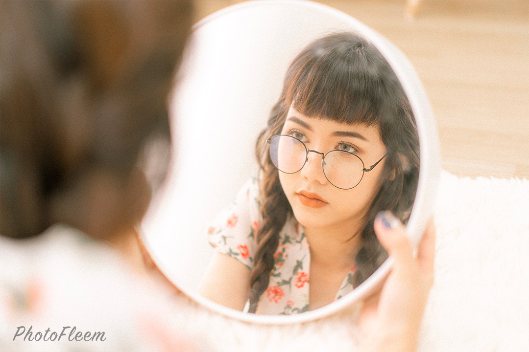 Lightroom-Film-Orange-09