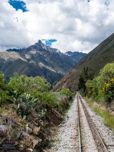 Machu Pichu Peru.jpg