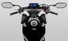 Honda CB 650 R 2019 - 14