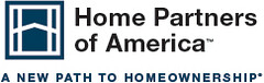 img-home-parners-of-america-logo
