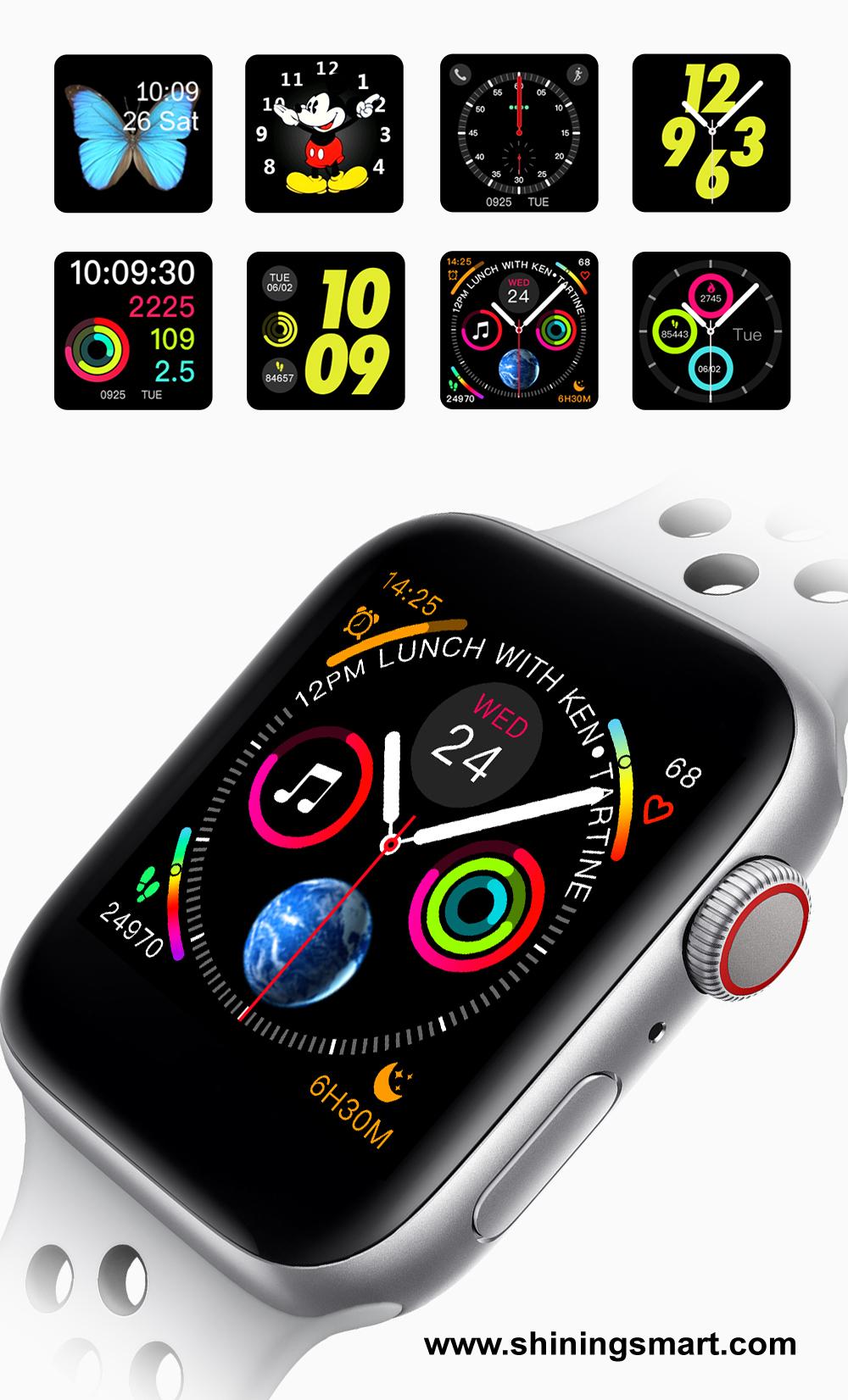 apple watch 4 copy-9