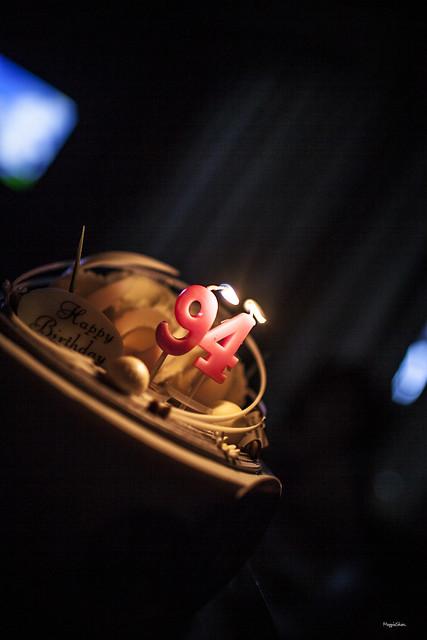 94。生日快樂_4, Canon EOS 5D MARK II, Canon EF 35mm f/1.4L