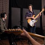 Fri, 09/11/2018 - 10:38am - Brandi and The Alexanders Live in Studio A, 11.9.18 Photographer: Dan Tuozzoli