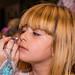 makeup Childreen