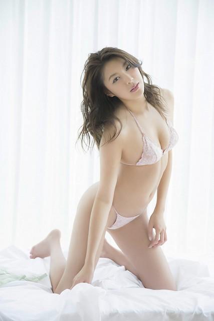 池田ゆり020