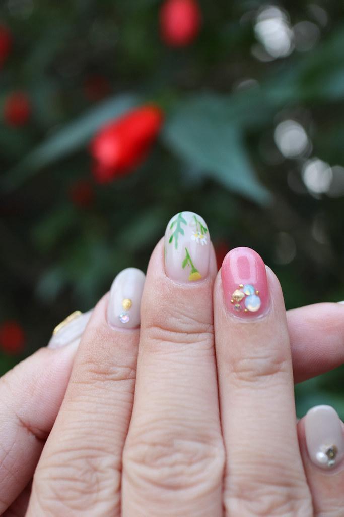 絨絨&家芸-美髮美甲美睫 (10)