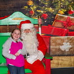 LunchwithSanta-2019-53